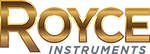 royce-logo-new.png
