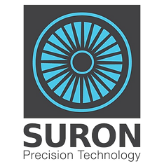 suron_edited.png