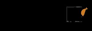 Arkitektfirmaet LIFE+DESIGN Logo email-s