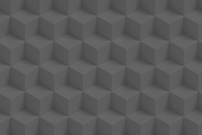 3D kuber 2.jpg