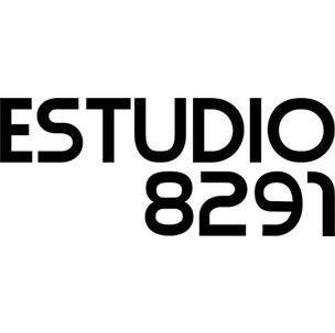 Estudio 8291