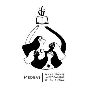 Medeas. Red de Jóvenes Investigadoras de la escena