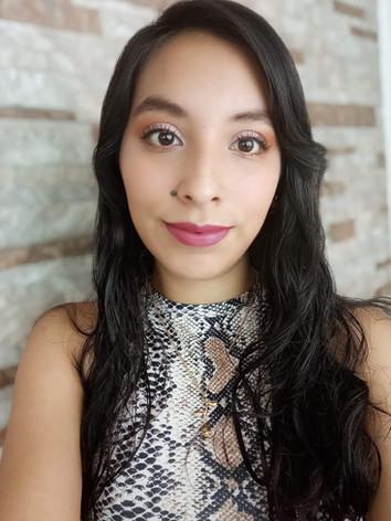 Fernanda Palacios