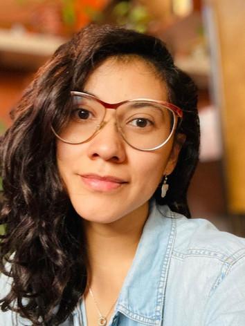 Karla Sánchez*