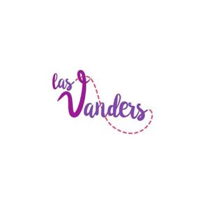 Las Vanders