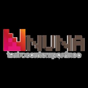 Nuna Teatro Contemporáneo