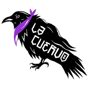 La Cuervo