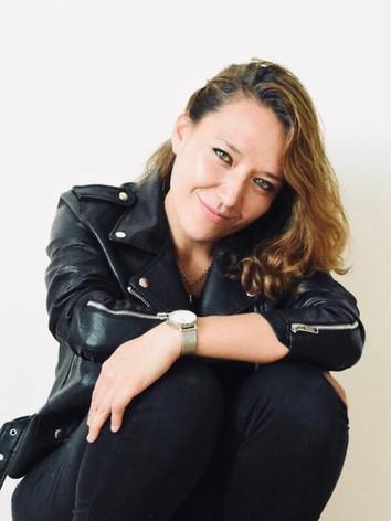 Michelle Ayala