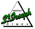 LogoISJblancG.jpg