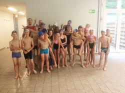 piscine P6 (15)