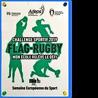 semaine_européenne_du_sport_flag_rugby.