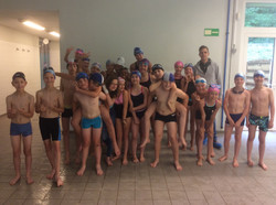 piscine P6 (13)
