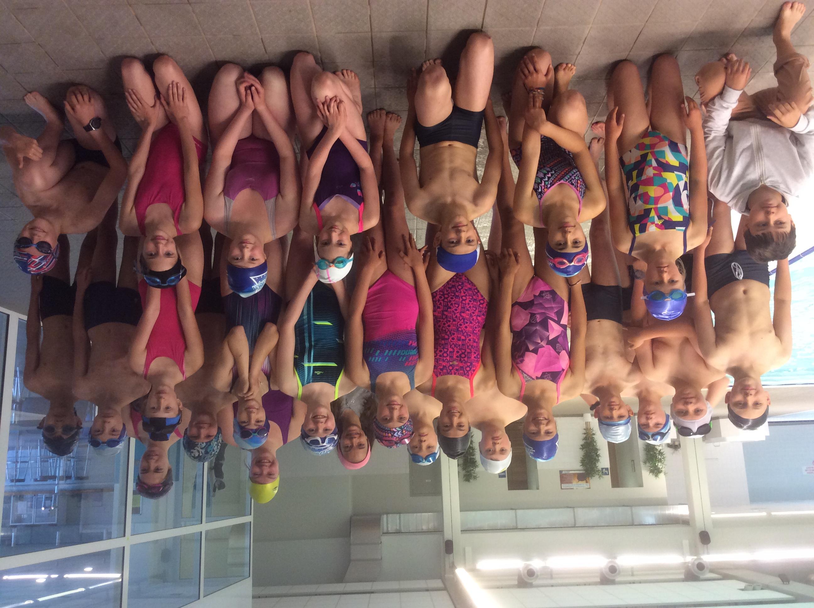 piscine P6 (4)