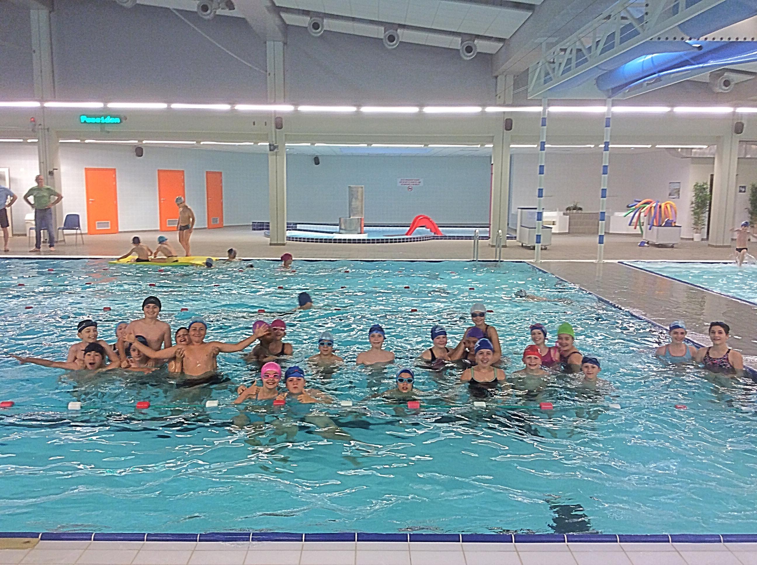 piscine P6 (16)