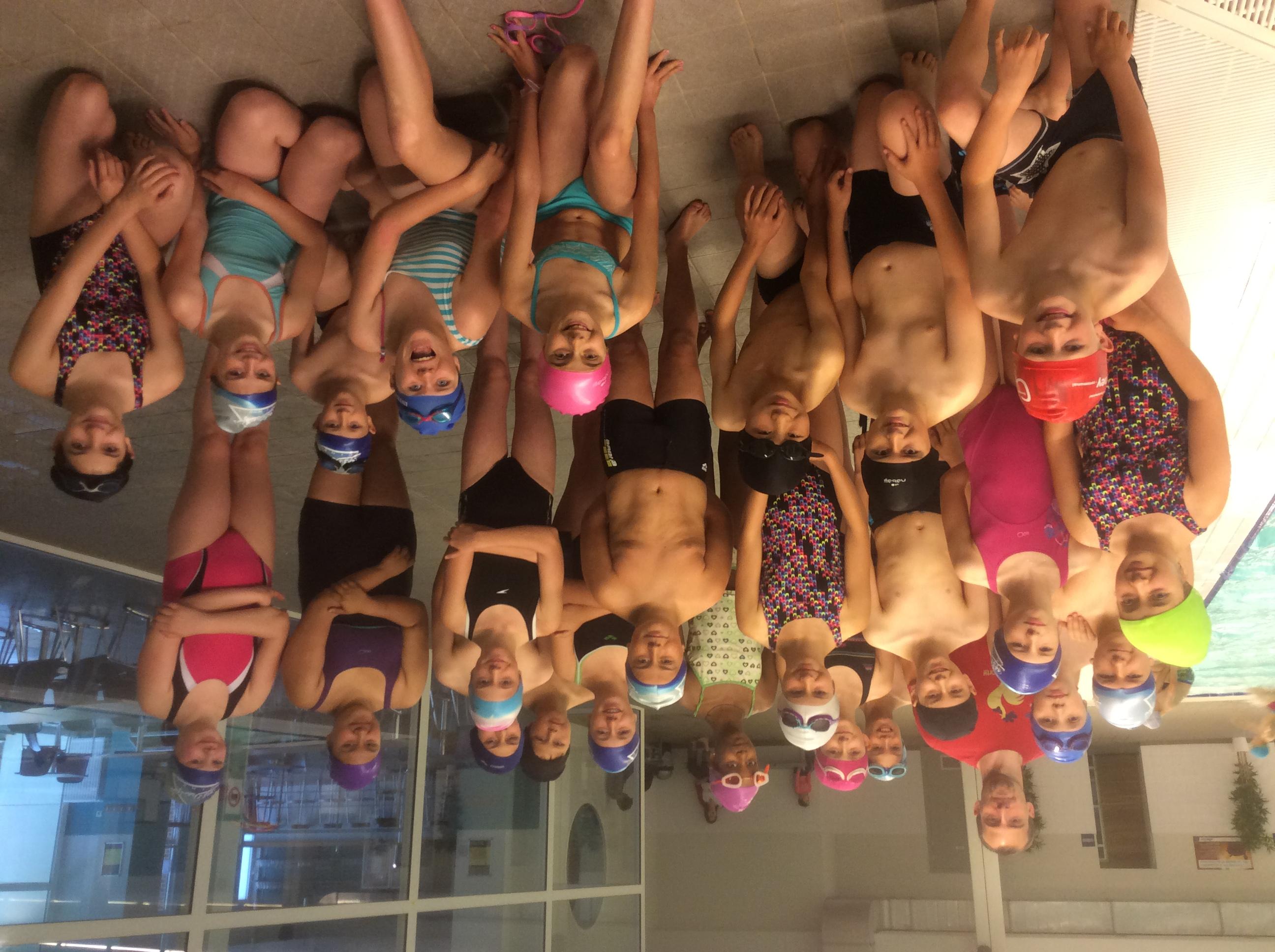 piscine P6 (2)