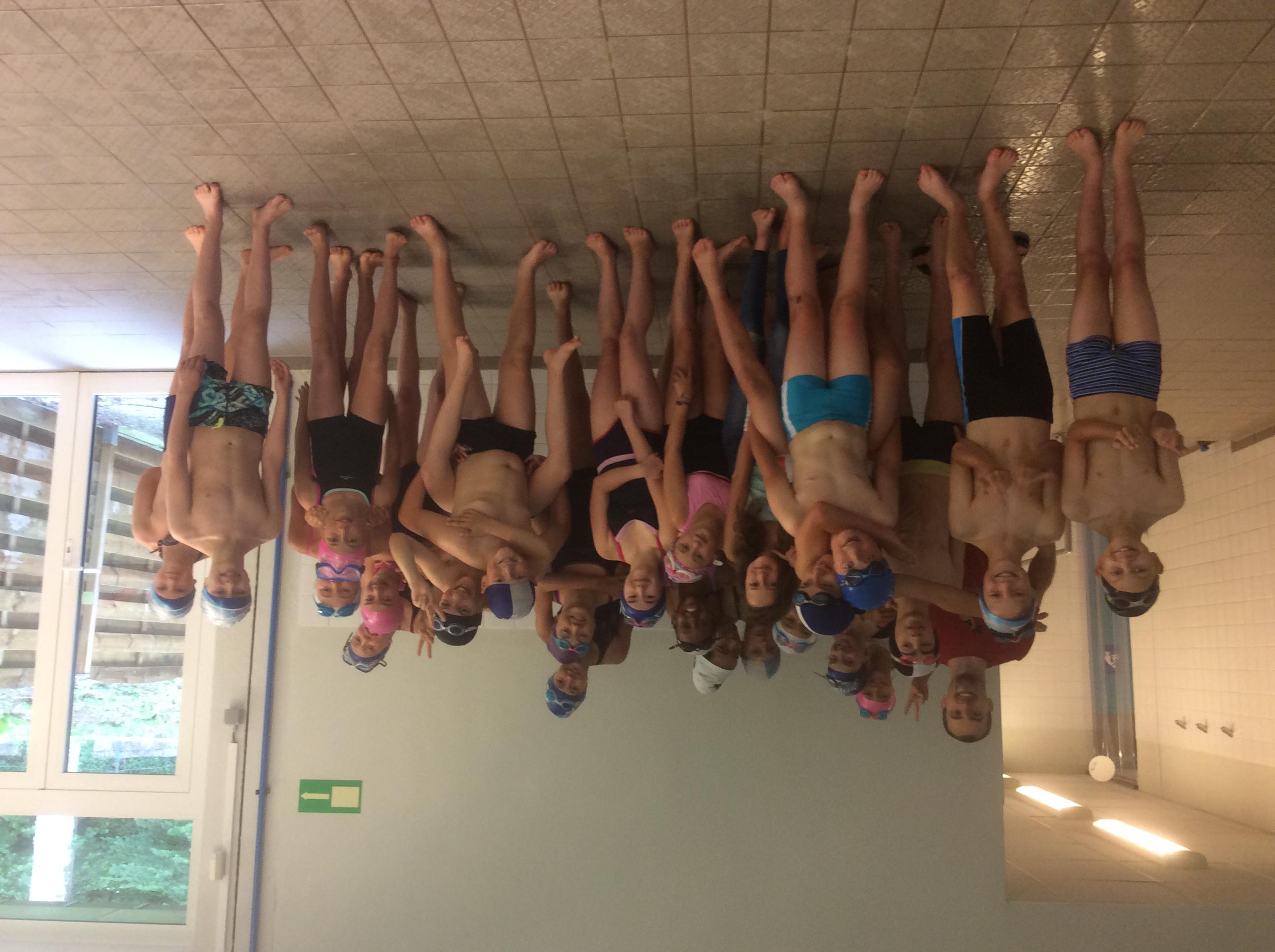 piscine P6 (10)