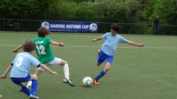 tournoi national football danone nations cup 12 mai 2012 auderghem (57).JPG