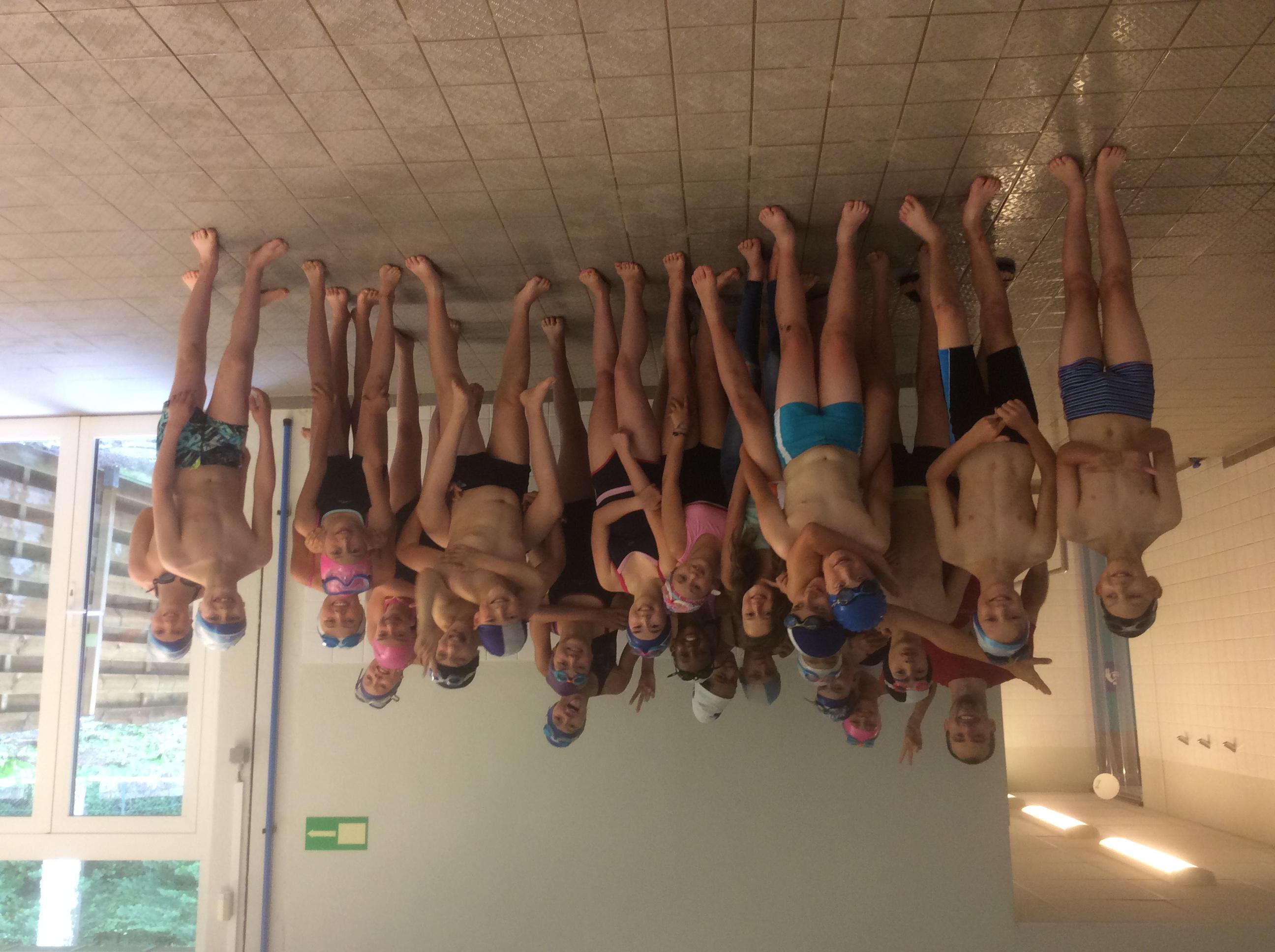 piscine P6 (8)