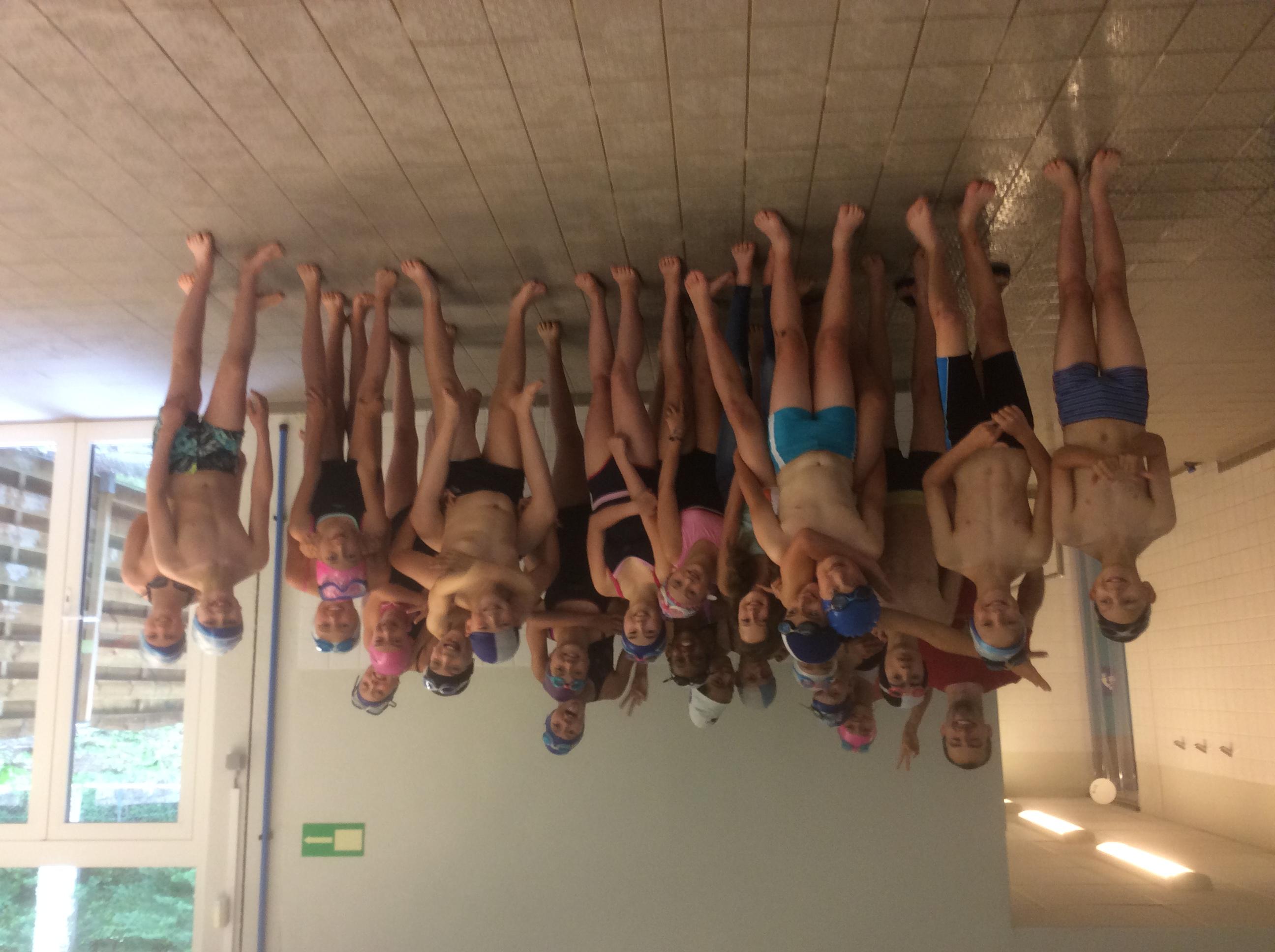 piscine P6 (6)
