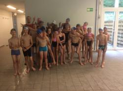 piscine P6 (9)