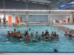 piscine P6 (3)