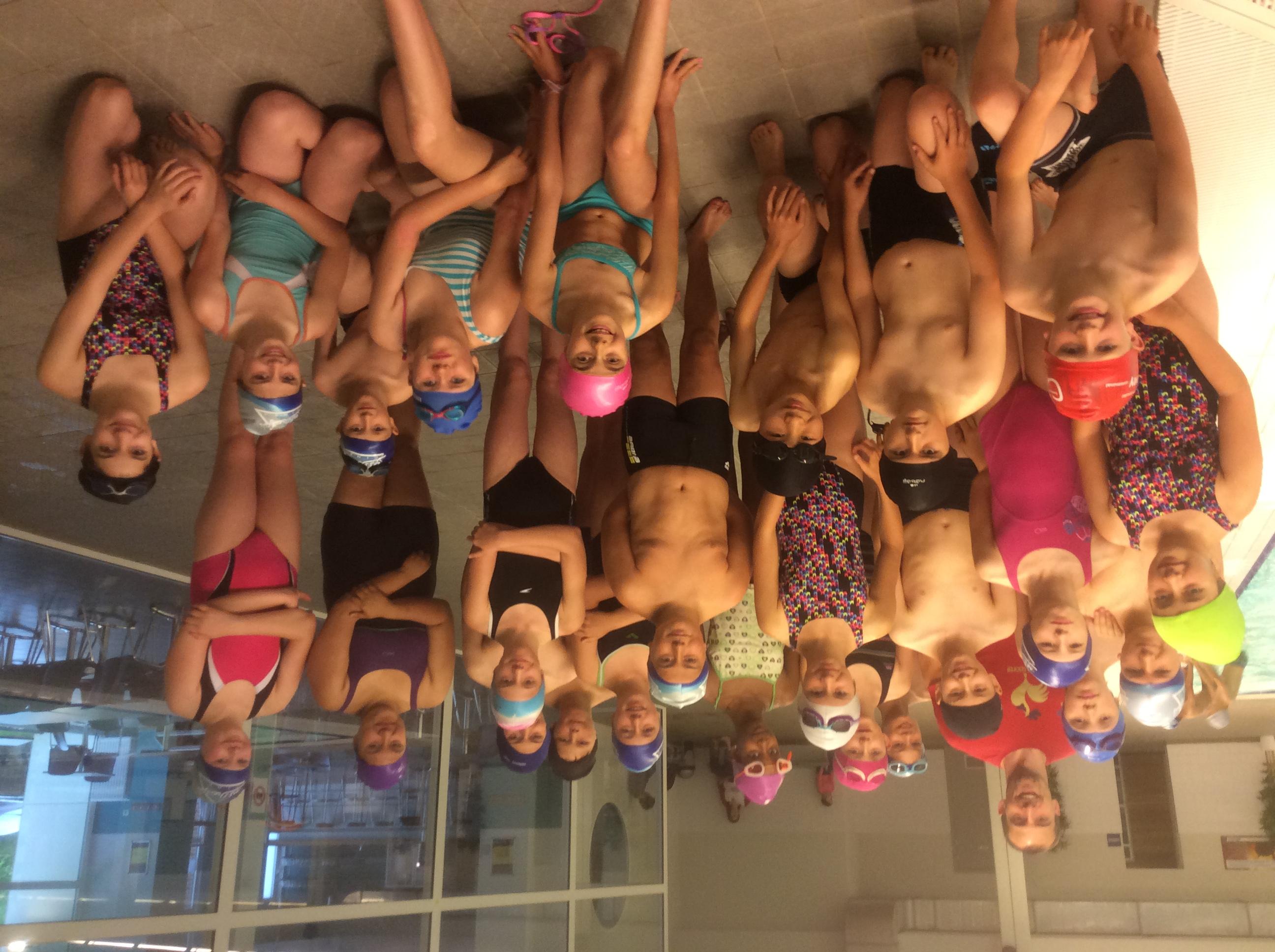 piscine P6 (1)