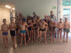 piscine P6 (12)