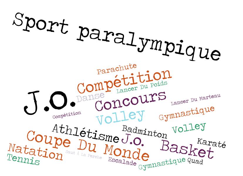 Sport olympique avant 5A sophie (couleur)
