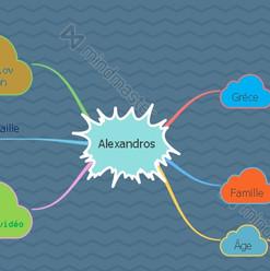 Alexandros 6C