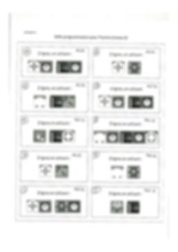IMAG0040-page-001.jpg