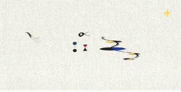 Capture d'écran 2016-10-19 à 11.06.48
