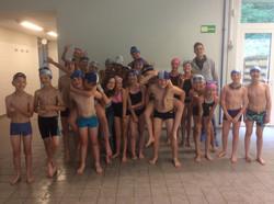 piscine P6 (11)