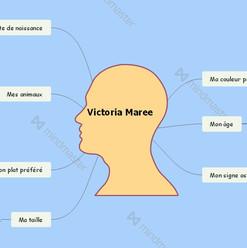 Victoria 6C