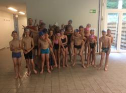 piscine P6 (7)