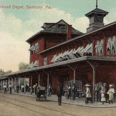 1910s Post Card