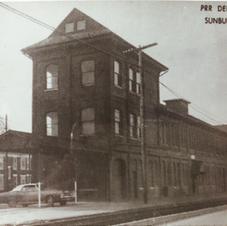 1975 Photo (Restored)
