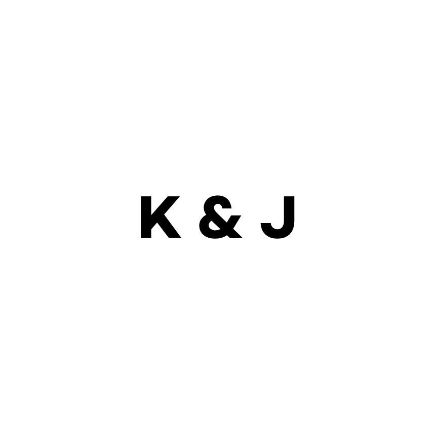K&J.png