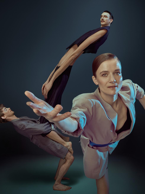 Tanec Praha KV3 v5.jpg