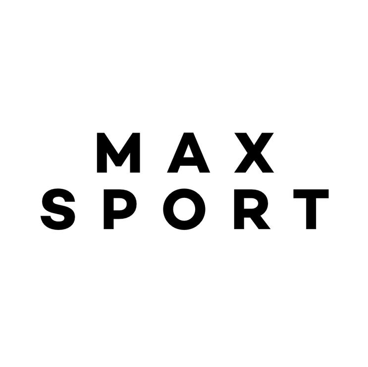 MAX SPORT copy.png