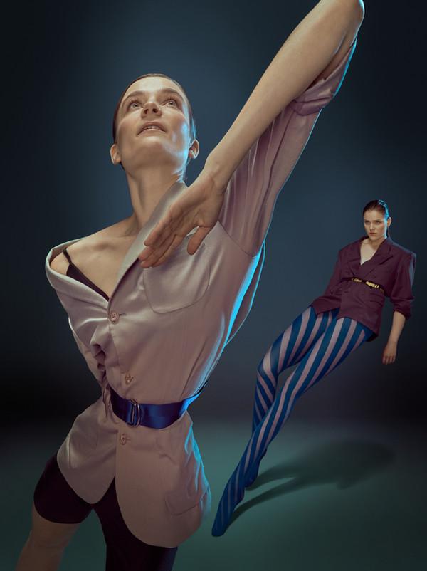 Tanec Praha KV1 v5.jpg