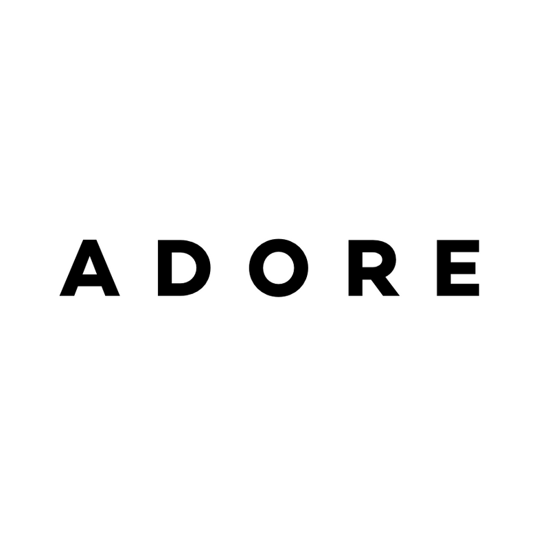 ADORE.png