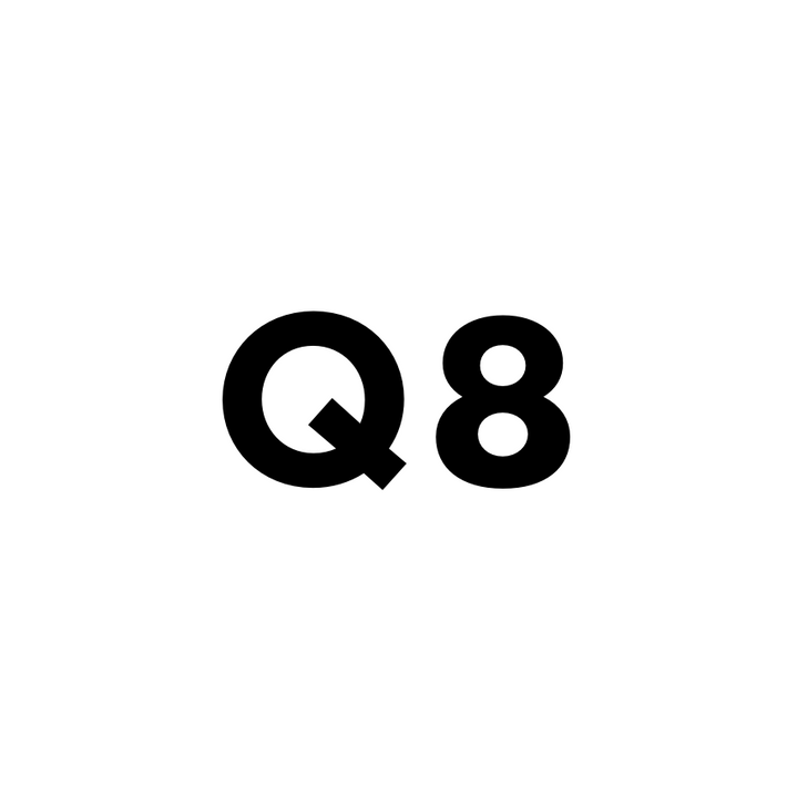 Q8.png