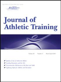 journal of athletic training.jpg