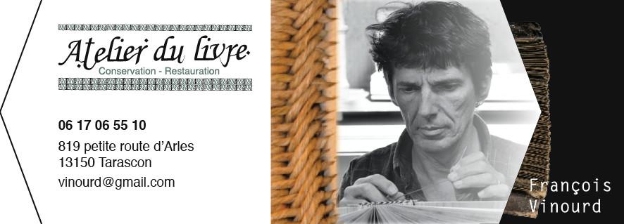Book Graphiste Montpellier