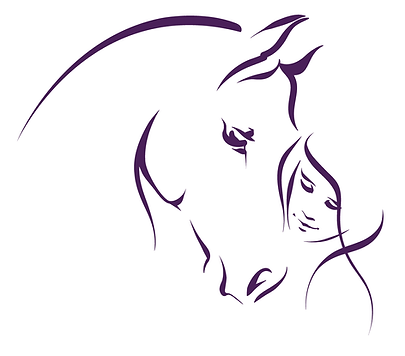 woman-and-horse-no-BG-Purple.png