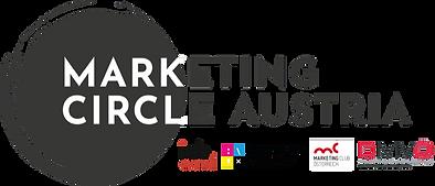 logo-2020-10.png