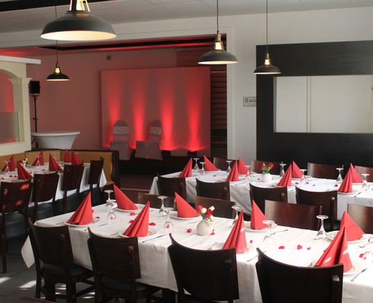 Restaurant_4.JPG