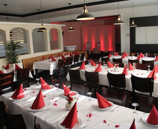 Restaurant_6.JPG