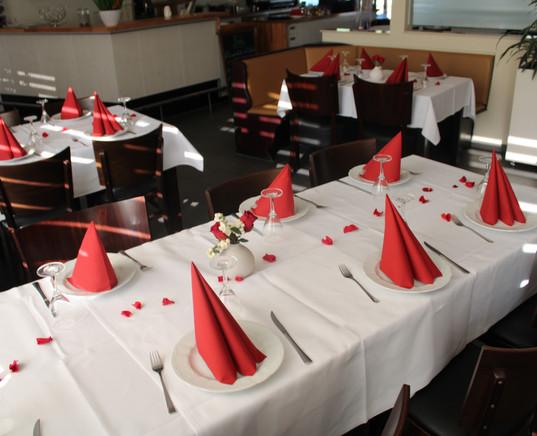 Restaurant_8.JPG