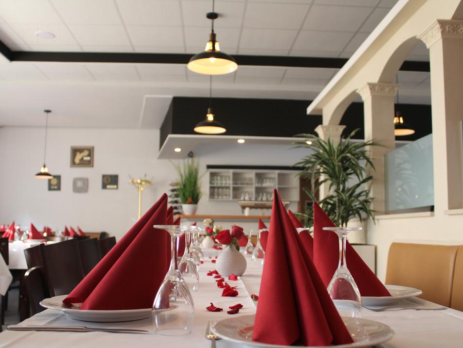 Restaurant_7.JPG